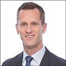 Daniel Cappe (Goodmans LLP Intellectual Property Law Blog)