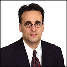 Nando De Luca (Goodmans LLP Intellectual Property Law Blog)