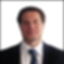 Rick Tuzi (Goodmans LLP Intellectual Property Law Blog)