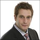 Sandon Shogilev (Goodmans LLP Intellectual Property Law Blog)