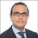 Daniel Cohen (Goodmans LLP Intellectual Property Law Blog)