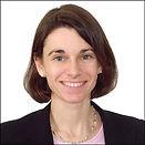 Julie Rosenthal (Goodmans LLP Intellectual Property Law Blog)