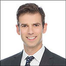 Ben Hackett (Goodmans LLP Intellectual Property Law Blog)