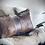 Thumbnail: Blesbok Lumbar Cushion