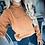 Thumbnail: Ladies hoodie
