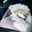 Thumbnail: Springbok Lumbar Cusion