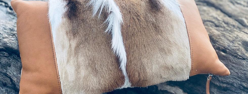 Springbok Lumbar Cushion