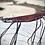 Thumbnail: Australian Leather Fly Veil