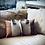 Thumbnail: Springbok Lumbar Cushion