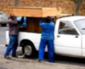 70616-425x347-Pickup.jpg