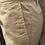 Thumbnail: Giordano Low Rise Slim Tapered Sand Khakis