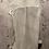 Thumbnail: Milano Light Grey Cotton Shirt from Italy
