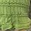 Thumbnail: Tristan & Iseut  Lime Cabled Tank