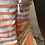 Thumbnail: Old Navy Peach Linen Dress