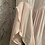 Thumbnail: Suzy Sheir Bubble Gum Pink Rayon Blouse