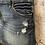 Thumbnail: Smart Set Insider Denim skirt