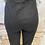 Thumbnail: Tommy Hilfiger Navy Stretch Straight Leg Pants