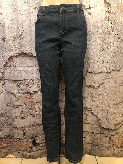 Tommy Hilfiger Regular Jeans
