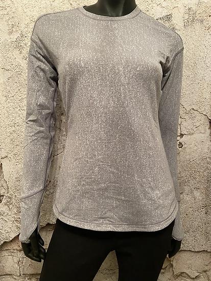 Lulu Long Sleeve Top