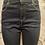 Thumbnail: Michael Kors Dark Rinse Spandex Denim Jeans NEW