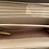 Thumbnail: Kate Spade ♠️ Grey Patent Wallet
