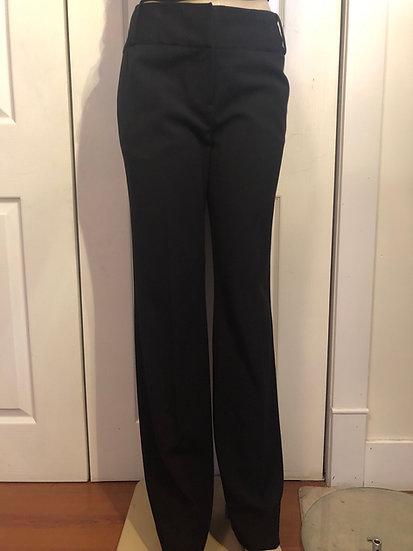 Mens Trouser Pants