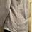 Thumbnail: Lulu Long Sleeve Top