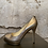 Thumbnail: Michael Kors  Platform Metalic Leather NEW