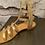 Thumbnail: Chinese Laundry Gladiator Style Sandals NEW