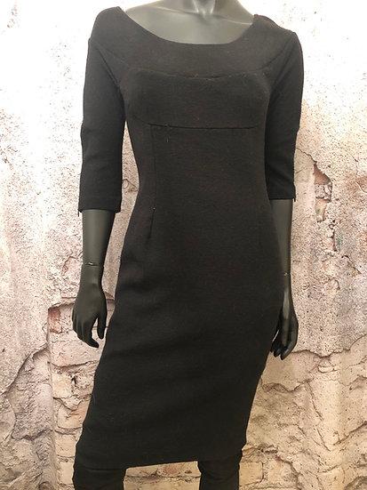 Gio Guerreri Italian Designer Dress