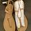 Thumbnail: Michael Kors Lace Up Sandals NEW