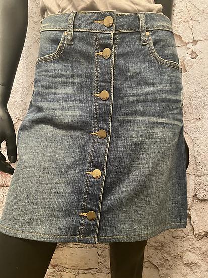GAP Vintage Skirt