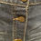 Thumbnail: GAP Vintage Skirt