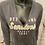 Thumbnail: Senators Old Time Hockey Dress/Tunic