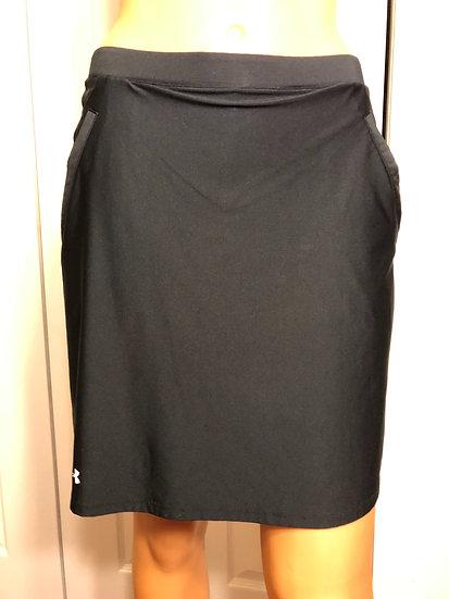 Under Armour Sport Skirt
