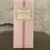 Thumbnail: Crabtree & Evelyn , Evelyn Rose Body Lotion NEW