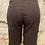 Thumbnail: Cloudveil Navy Nylon Sport Shorts