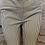 Thumbnail: Nine West Navy Stripe Pants.