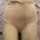Thumbnail: C'est Moi Double Slimming High Waist Panty NEW