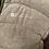 Thumbnail: Mountain Wearhouse Deep Charcoal Vest