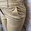 Thumbnail: Babaton Aritzia Taupe Pants