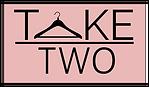 LogoMakr-5ZawPc-300dpi.png