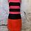 Thumbnail: Next Linen Stripe Dress