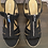 Thumbnail: Michael Kors Berkley Wedge Sandals NEW