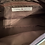 Thumbnail: Tommy Hilfiger Smaller Teal Croc Purse