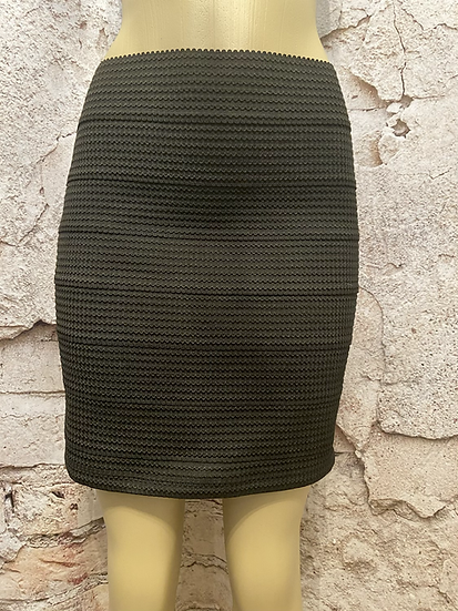 Dynamite Spandex Skirt