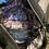 Thumbnail: Lululemon Nylon Multi Functional Bag (has lap top storage)