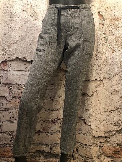 Columbia Drawstring Pants