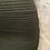Thumbnail: Dynamite Spandex Skirt