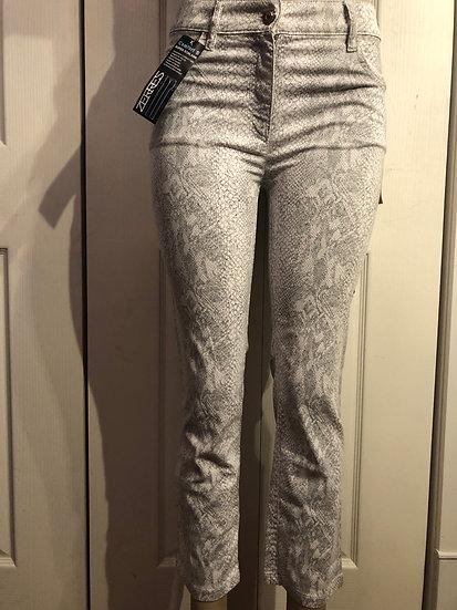 Zerres Stretch Jeans NEW